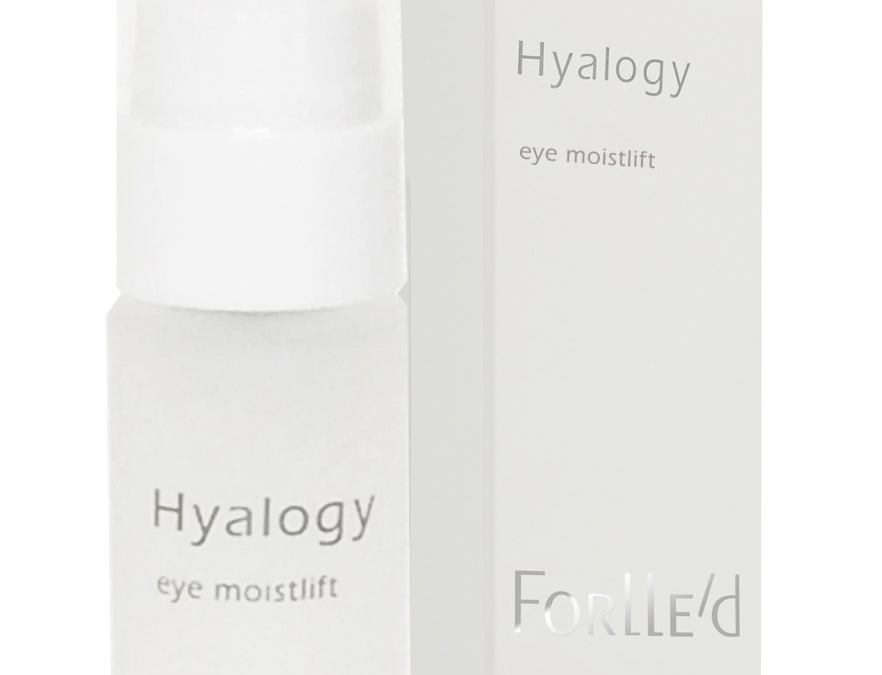 Eye MoistLift Silmaseerum 10 ml